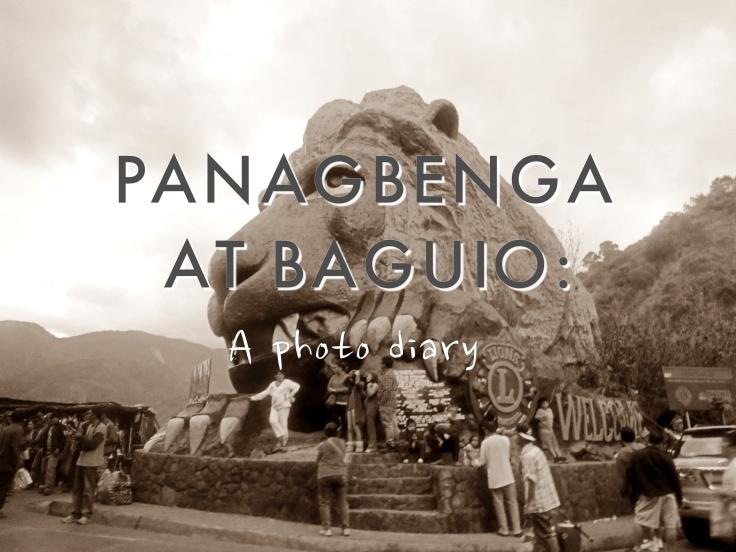 litterthoughts/panagbenga