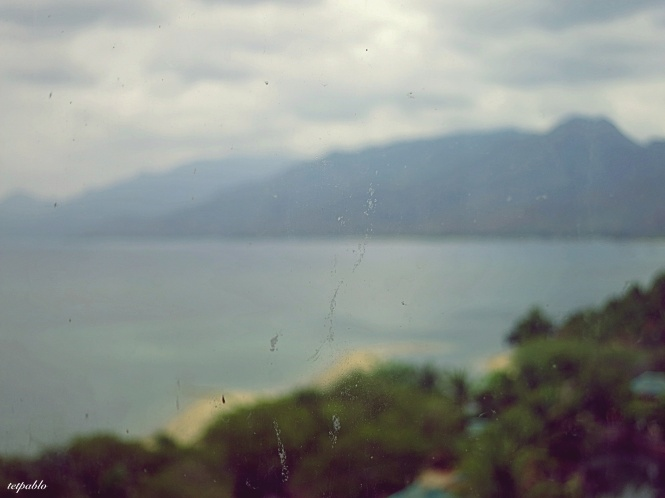 litterthoughts/photo101/glass